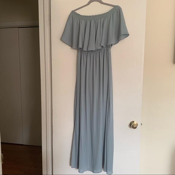Show Me Your MuMu Dresses & Skirts - Show Me Your Mumu dress